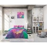 Dreamhouse Talo Multi dekbedovertrek Katoen_