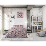 Sleeptime Yellie Pink dekbedovertrek Katoen Blended_