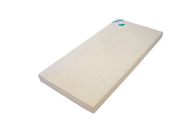Polyether matras Moonlight Stretch SG 40