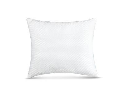 Sleeptime Verkoelend Hoofdkussen - Medium - 60x70