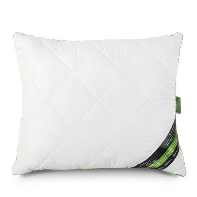 Sleeptime Aloe Vera kussen - Synthetisch - 60x70