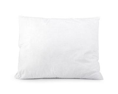Sleeptime Premium Elisabeth Hoofdkussen - Synthetisch - 60x70 - Wit