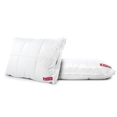Vinci Down Deluxe Classic Pillow - 50x70