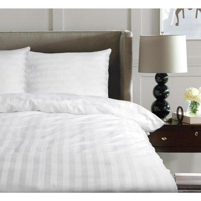 5-STAR Hotel Dekbedovertrek Katoen Polyester