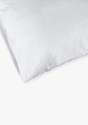 Waterproof Kussenbeschermer Anti Bacterieel