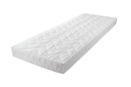 Polyether matras Samantha