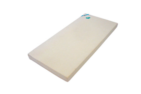 Polyether matras Moonlight Stretch SG 40