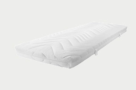 Koudschuim matras Virginia HR 60 - 16cm