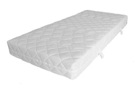 Silver-line Pocketveer matras Resista