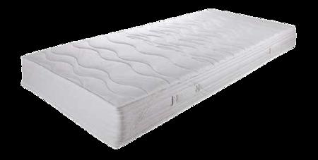 Pocketveer matras Contura De Luxes