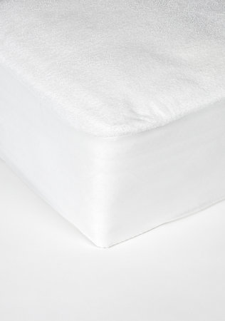 MP Waterproof matras