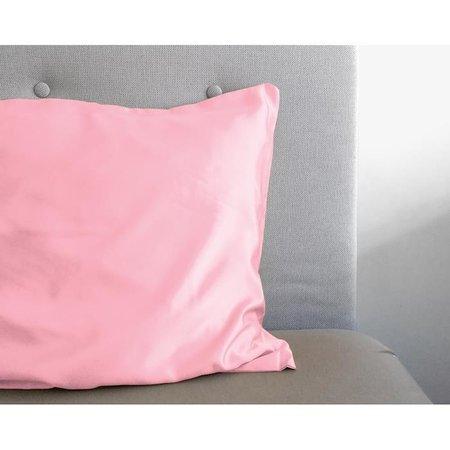 Beauty Skin Care Kussensloop Pink