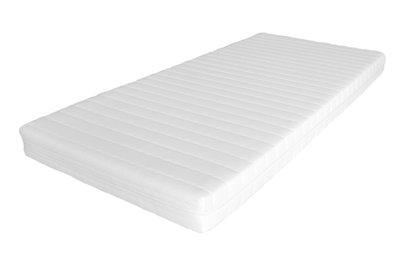Polyether matras slaapcomfort SG 40 matras - 14cm dik