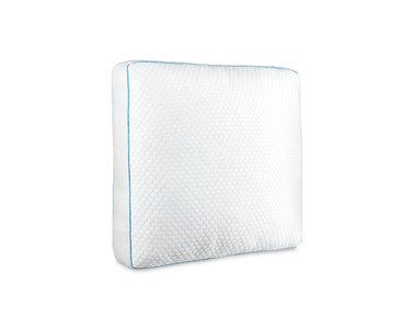 Sleeptime 3D Air Verkoelend Hoofdkussen - Medium - 60x70